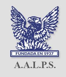 Asociacion Argentina de Liquidadores y Peritos de Seguros